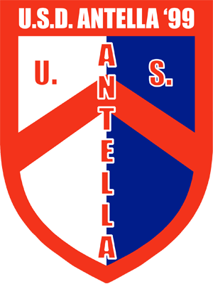 USD Antella 99 Logo